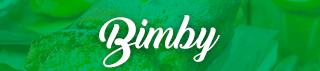 Ricette sviluppate per il bimby, veloci e semplici
