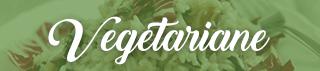 Ricette vegetariane gustose dai primi ai secondi piatti