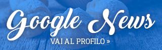 Segui Fidelity Cucina su Google News