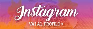 Segui Fidelity Cucina su Instagram