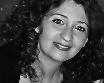 Floriana Calabrese