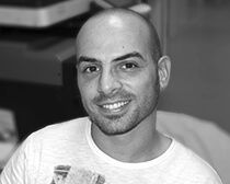Giuseppe Chimenti