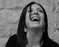 Paola Bernasconi