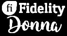 Fidelity Donna