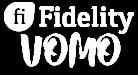 Fidelity Uomo