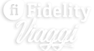 Fidelity Viaggi